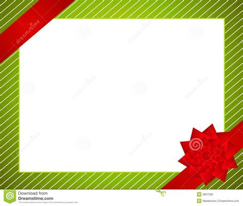 Clipart Border Of Gifts And by Present Border Clipart Clipart Suggest