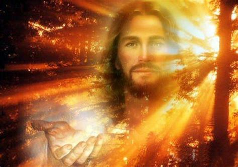 imagenes de nuestro senor jesucristo con mensajes mensajes del cielo a la humanidad mensaje de nuestro