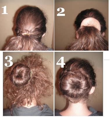 hairstyles using a bun donut updo hairpieces for women search results hairstyle