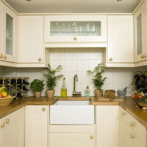 22 simple beautiful kitchen designs for small kitchens kitchen design simple design for small kitchens