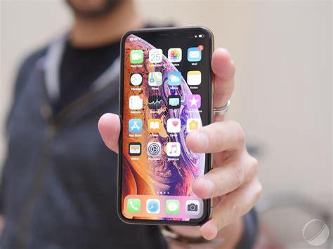 quelles sont les meilleures alternatives android 224 l apple iphone xs xs max et xr en 2019