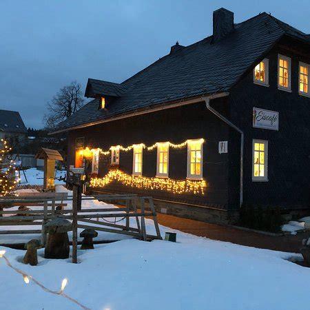 limbach restaurant eiscafe limbach neuhaus am rennweg restaurant