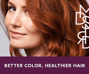 best non permanent hair color best 25 non permanent hair color ideas on