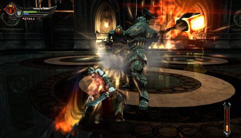 god of war game for pc free download full version kickass tfl downloads god of war 4 ascension compressed