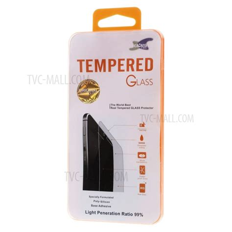 My User Tempered Glass Lg K4 for lg k4 2017 mobile phone tempered glass screen