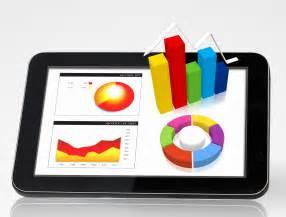 Home Improvement Online web analytics tate design llc malvern pa