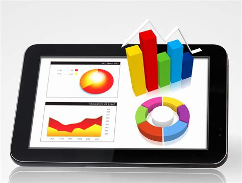 best website analytics best web analytics tools iv