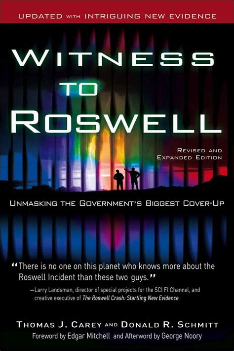roswell s secret defending america books the is out there 8 surprisingly convincing books