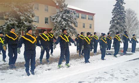 new army pt uniform alaract army apfu alaract 2014 newhairstylesformen2014 com
