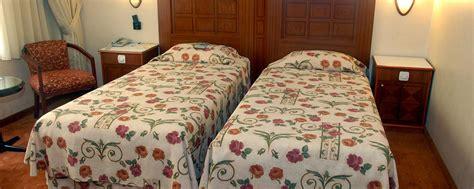Easy Family Mushee Op17005 13 hotel yigitalp istanbul