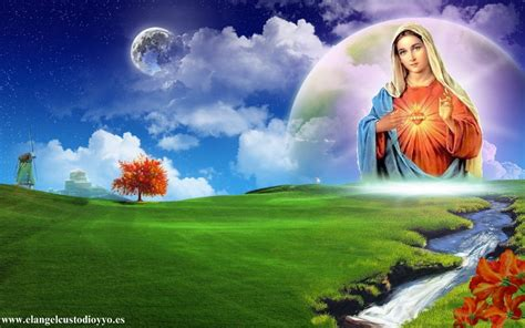 Wallpaper Imagenes Religiosas | wallpapers religiosos mar 237 a