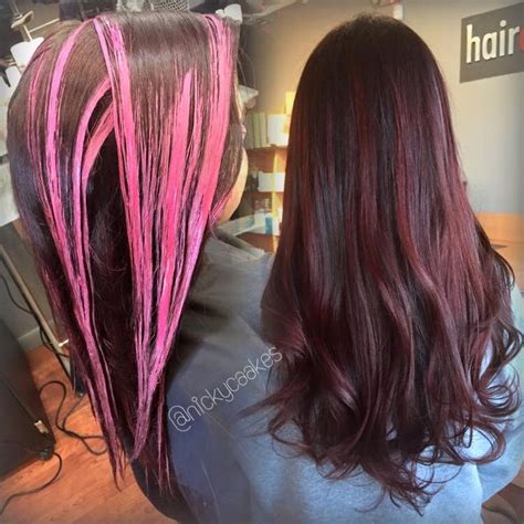 wella hair color formulas 131 best wella images on pinterest hair colors coloring