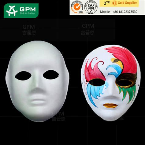Jual Masker Wajah Alami Di Semarang cari masker wajah demo buruh dilarang masuk jalan pahlawan