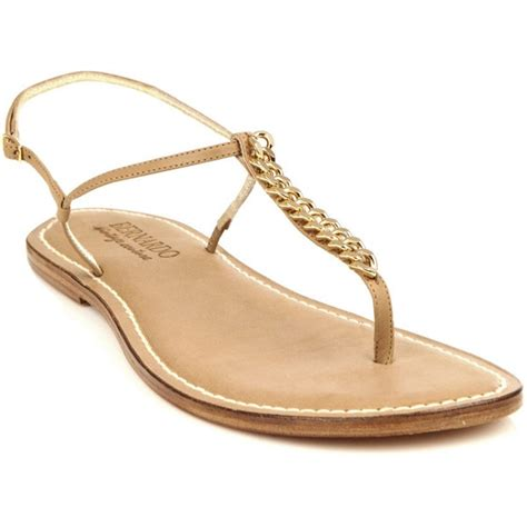 bernado sandals 19 best images about bernardo on reese