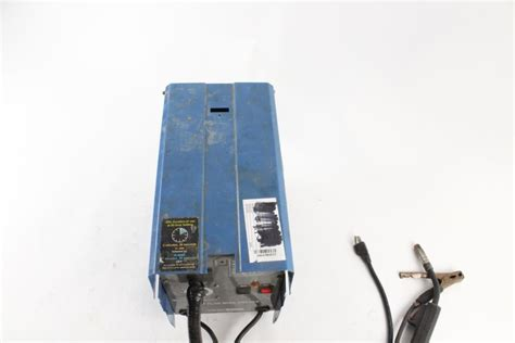 electric boat welding chicago electric welding system flux wire welder