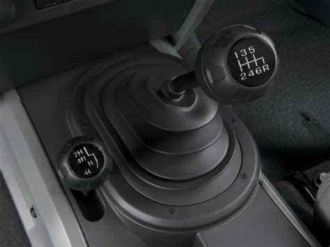 image  jeep wrangler wd  door rubicon gear shift size    type gif posted