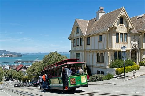 11 cheapest places in california to buy a home page 8 of the most affordable and cheapest places to live in california