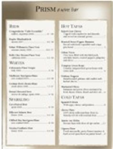 wine tasting menu templates musthavemenus 53 found