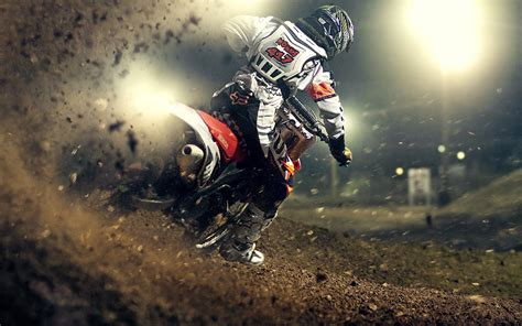 motocross action online motocross wallpaper hd wide wallpaper gallery