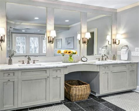 master bathroom mirrors best master bath mirrors design ideas remodel pictures