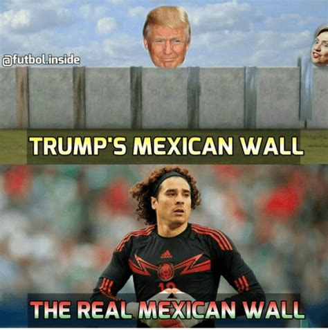 Memes Mexico - mexican meme funny mexican memes in spanish