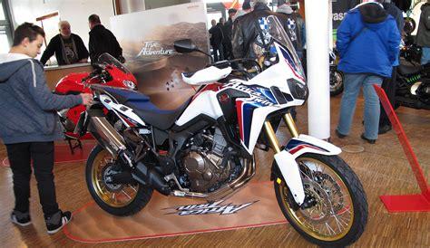Yamaha Motorrad Händler Mainz by Motorradausstellung In Nieder Olm