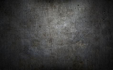 cool black texture cool cool textured backgrounds 18617 deco textured background