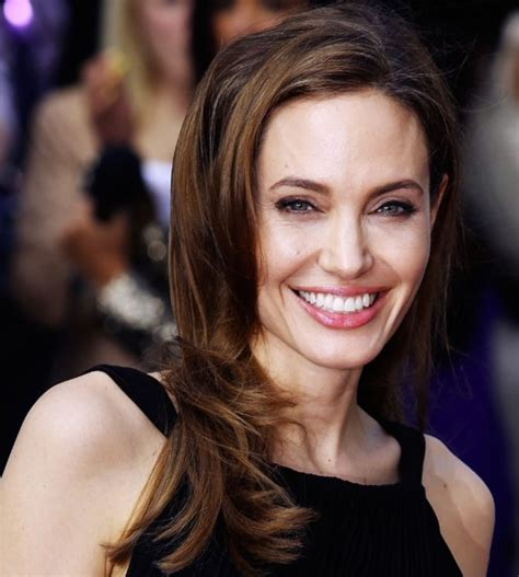 the two actresses on forbes highest paid list you may forbes angelina jolie tops 2013 highest paid hollywood