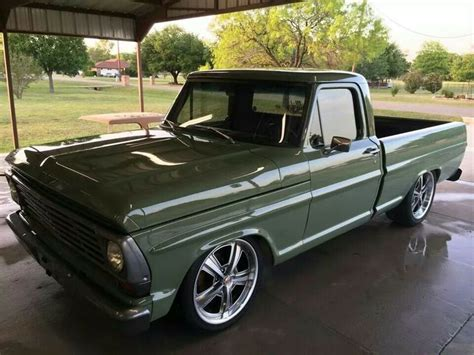 gas monkey garage truck kc s ford from gas monkey garage cool cars motorcycles