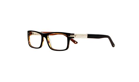 laurie d2895g hakim optical
