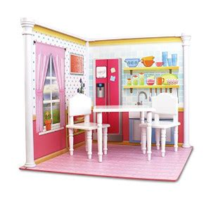 18 doll houses 18 inch doll houses american girl wooden cheap options