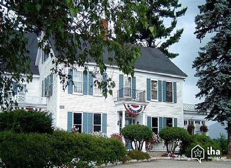 bed and breakfast north conway nh guest house bed breakfast in north conway iha 46794