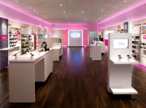 t mobile store 3621 california ave ste a bakersfield ca