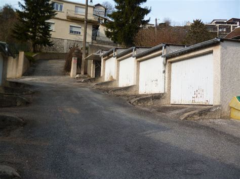 garage a louer besancon estimm agence immobili 232 re besan 231 on 25000 immobilier 25