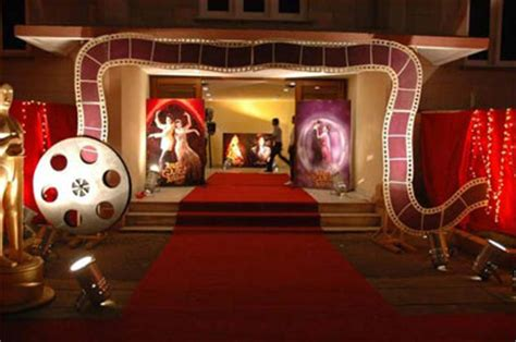 themes in indian film bollywood theme parties demon wheelers themed evenings