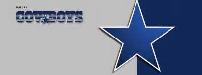 dallas cowboys nfl timeline cover 258 facebook covers