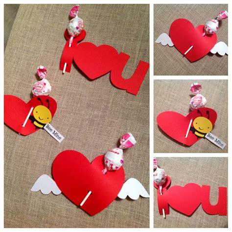 college valentines day ideas candygram fundraiser idea s day my