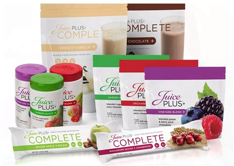 Juice Plus Detox Reviews by 100 Giveaway Weiser Academy