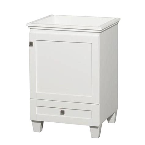 wyndham collection berkeley 36 in vanity cabinet only in