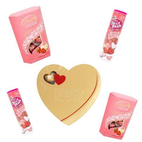 asda valentines gifts top 20 s day gifts you need to buy asda