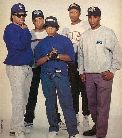 rap music nwa 46 best eazy e images on pinterest hiphop west coast