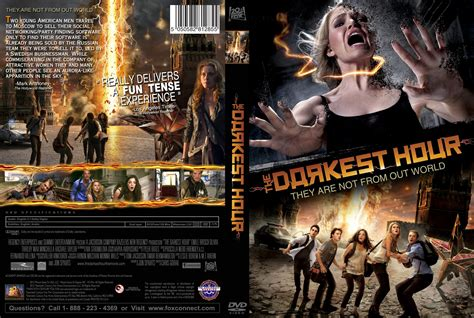 darkest hour locations covers box sk the darkest hour 2011 high quality