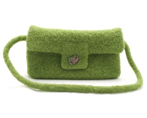 felt handbag pattern 17 best images about felted on pinterest wool bags and