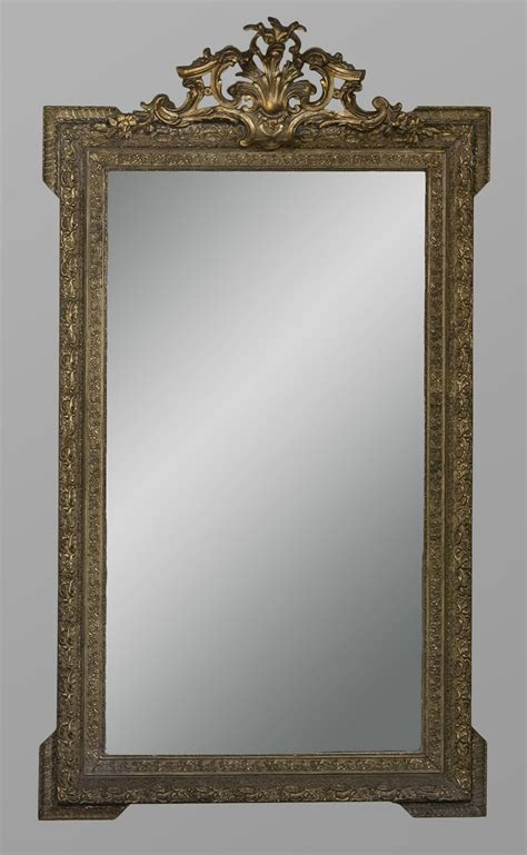 marvelous Framed Bathroom Mirror Ideas #3: victorian-style-mirrors-images-reverse-search-for-victorian-style-mirrors.jpg