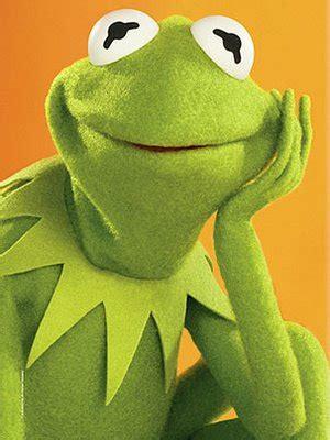 Man Vs Food Kitchen Sink - kermit the frog fictional characters wiki fandom powered by wikia