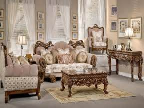 Formal Living Room Furniture Ideas Pin By Connie Rizzo Turpin On Furniture Galore