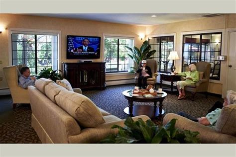 american house rochester read 12 reviews american house senior living