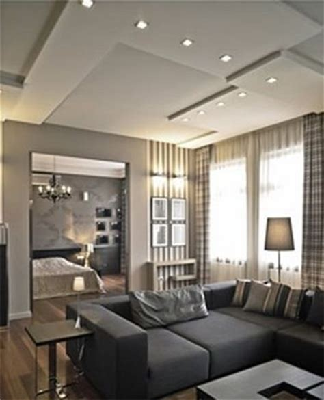 modern ceiling design 17 best ideas about modern ceiling design on pinterest