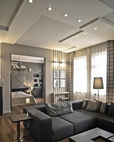 Ceiling Decor Ideas Australia 17 best ideas about modern ceiling design on pinterest