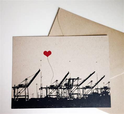 Wedding Invitations Oakland oakland cranes custom wedding invitation